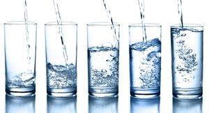 Выпуск безопасной и качественной воды в Оренбурге