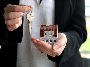 Купить квартиру недорого в Череповце
