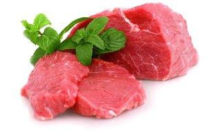 Продажа свежего мяса оптом в Вологде