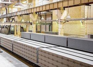 Юбилей завода: 20 лет газобетонным блокам СИБИТ в Сибири. Предлагаем материалы для строительства высочайшего качества.