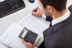 Оспаривание кадастровой стоимости объектов недвижимости в Вологде. Звоните!