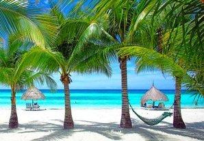 Туры в Доминикану - райский отдых по карману!