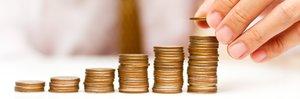 Банкротство: кому это выгодно? Часть 3