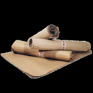 Упаковочная бумага Череповец