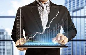 Узнайте, сколько стоит ваш бизнес!