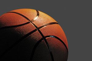 Любите играть в баскетбол? Приходите у нам!