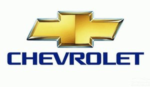 Запчасти Шевроле (Chevrolet) в Туле