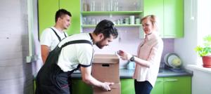 Однокомнатные квартиры недорого в новостройках Вологды