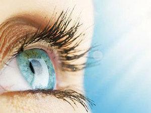 Микрохирургия глаза в Вологде