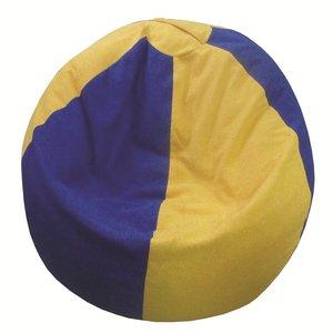 Купить кресло-мешок в Вологде