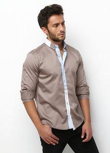 """Купить мужскую одежду в магазине """"Онегин"""""""