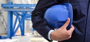 Специальная оценка условий труда от аккредитованной организации