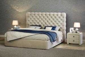 Кровати Череповец