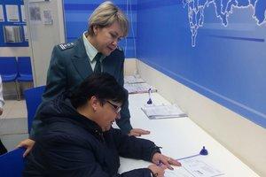 Налоговые инспекции Тульской области приглашают налогоплательщиков на Дни открытых дверей