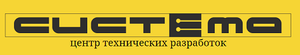 "Центр ""Система"" в Орске"