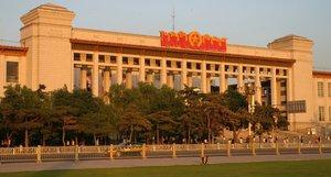 Ясная Поляна представит в Китае выставку «Л. Н. Толстой и его время»