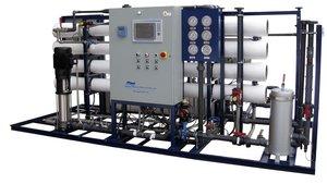 Нестандартное оборудование для любых видов промышленных отраслей