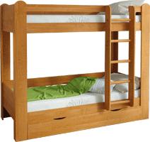 Кровать детская в Череповце
