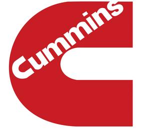 Продажа запчастей Cummins в Вологде