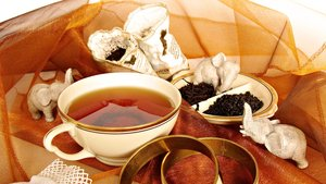 Настоящий индийский чай в Череповце