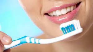 Правила гигиены полости рта - залог красивой, здоровой улыбки