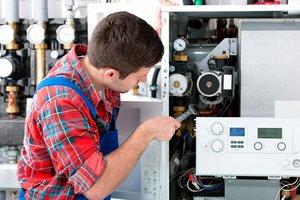 Продажа и ремонт холодильного оборудования в Вологде