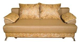 Мягкая мебель для гостиных в Туле