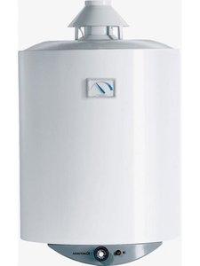 Купить водонагреватель Аристон (Ariston) в Туле - удобно, надежно и выгодно!
