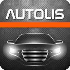 Установка автосигнализаций и охранных систем АВТОЛИС (AUTOLIS)