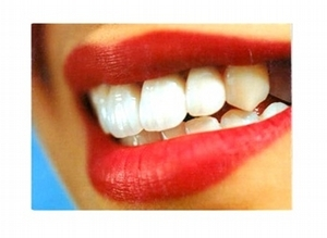 Лечение зубов Ростов