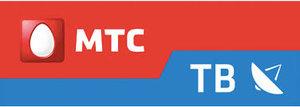 Установка и обслуживание спутникового телевидения МТС в Орске