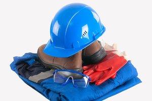 Летняя рабочая одежда Орск от магазина «Униформа». Специальная одежда Орск. Спецодежда в Орске