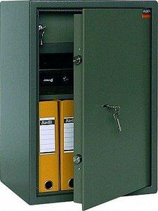 Купить сейф для документов