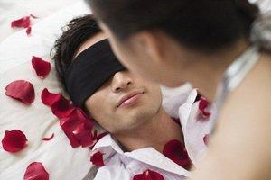 """Сауна и бильярд в подарок к эротическому массажу. Только в мужском спа салоне """"Premium"""""""