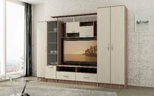 Загляните в интернет-магазин мебели в Туле!
