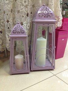 Большие декоративные свечи в наличии в Вологде