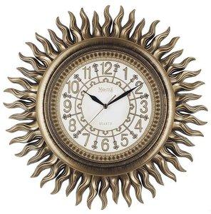 Где можно выгодно купить настенные часы в Оренбурге?