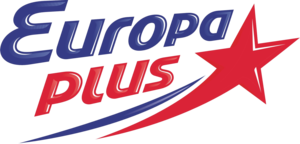 Радио Европа Плюс онлайн. Слушать прямой эфир