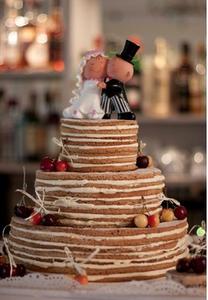 «Дрова» - новое имя русской кухни. Наше кафе - лучшее место для вашей свадьбы