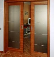 Двери на заказ в Череповце