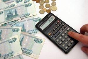 Как получить в полном объеме страховые выплаты в Череповце?