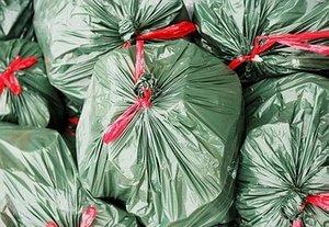 Почему так важен вывоз твердых бытовых отходов в Туле?
