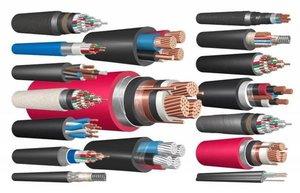 Где выгодно купить кабель силовой в Оренбурге?