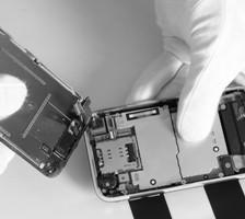 Сломался iPhone? Обращайтесь в «АБАБУК» - лучший сервисный центр по ремонту мобильных устройств