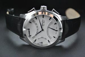 Купить швейцарские часы в Оренбурге