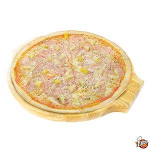 Заказ пиццы в Вологде. Звоните 500-600!