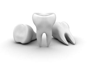 Почему установка зубных имплантатов иногда лучше, чем лечение зубов? Расскажет медицинский центр «Дент-Арт»!