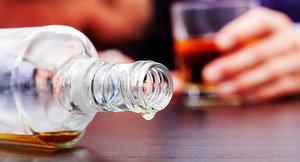 Лечу алкоголизм с применением эффективных методик!