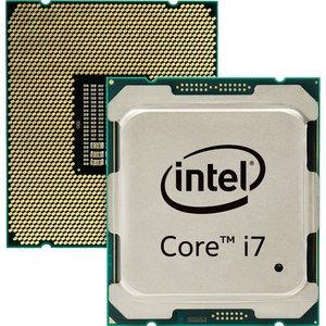Купить процессор для компьютера недорого