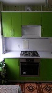 """""""Квадра Мебель"""" предлагает заказать кухню по индивидуальным размерам!"""